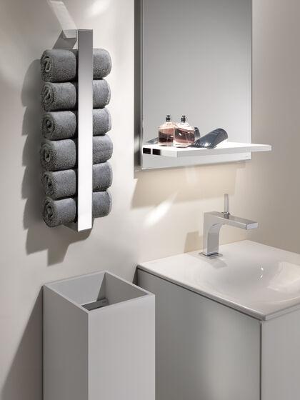waschbecken keuco edition 11. Black Bedroom Furniture Sets. Home Design Ideas