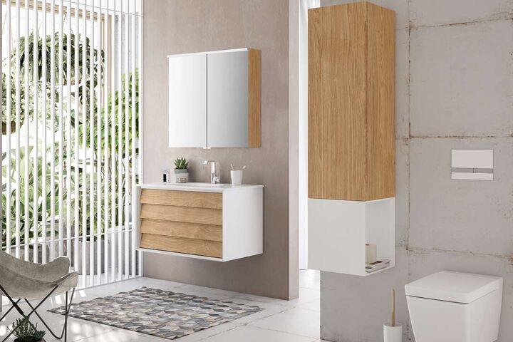 aktuelle badm bel lust aufs neue badezimmer. Black Bedroom Furniture Sets. Home Design Ideas