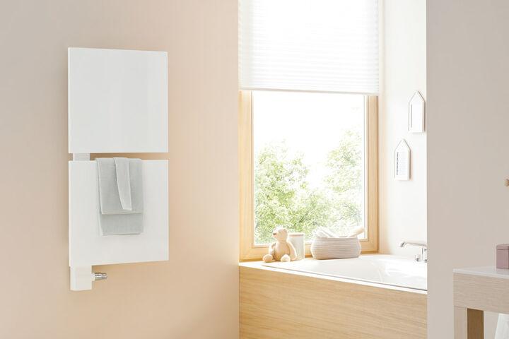 badheizk rper modelle trends und designs bei splash bad. Black Bedroom Furniture Sets. Home Design Ideas