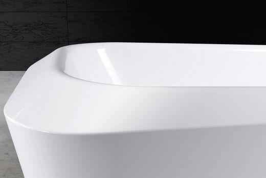 badewanne kaldewei emerso ein meisterst ck f r ihr bad. Black Bedroom Furniture Sets. Home Design Ideas