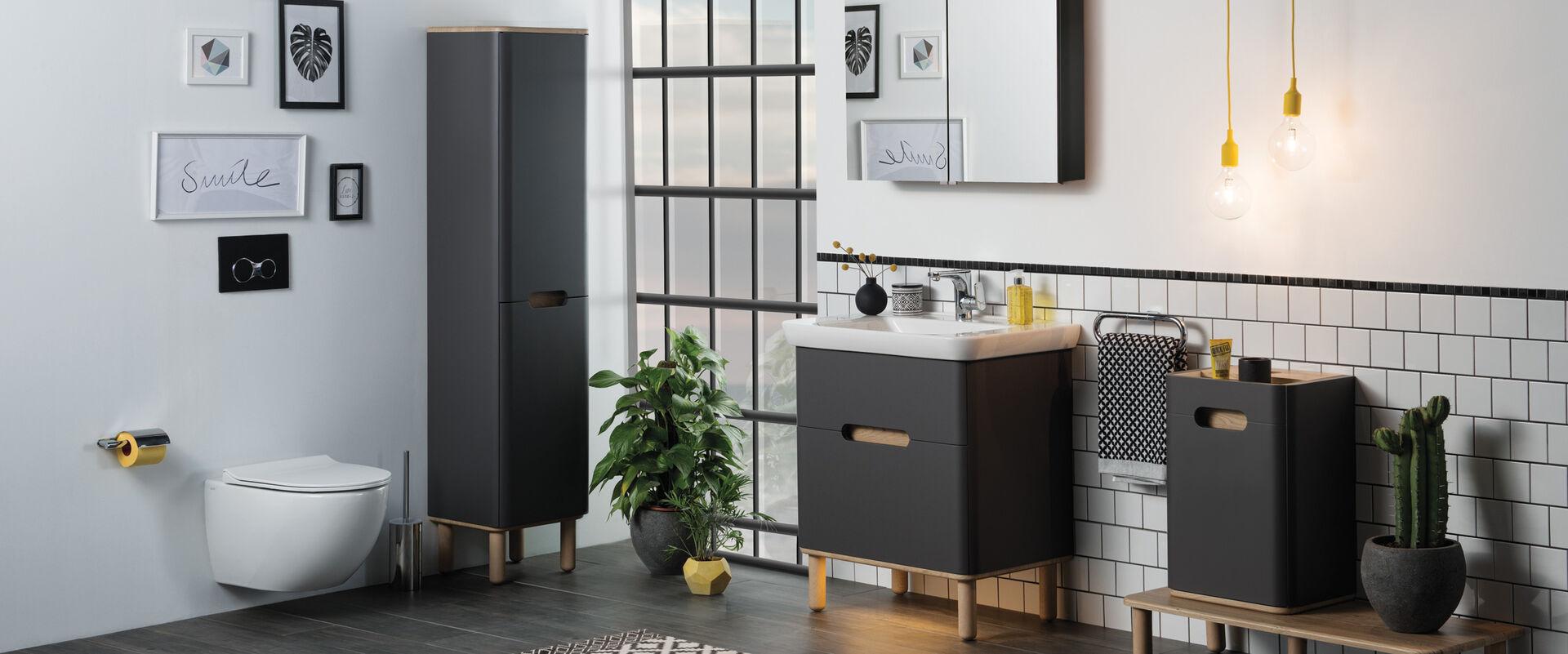 Splash Bad Badezimmer Ideen Fur Das Neue Traumbad