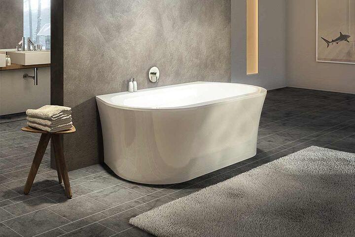 duscholux panelle individuelle badewannensch rze. Black Bedroom Furniture Sets. Home Design Ideas