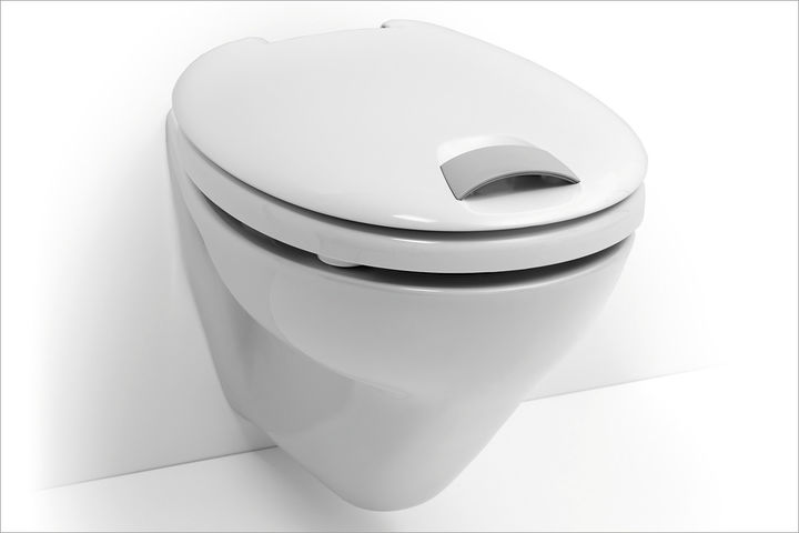 toto washlet rx das maximal hygienische dusch wc. Black Bedroom Furniture Sets. Home Design Ideas