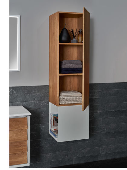 memoria elements von vitra badm bel f r behaglichkeit. Black Bedroom Furniture Sets. Home Design Ideas