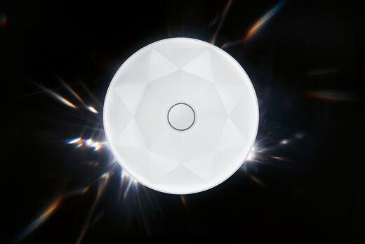 Octagon: Das einzigartige Waschbecken von Villeroy & Boch